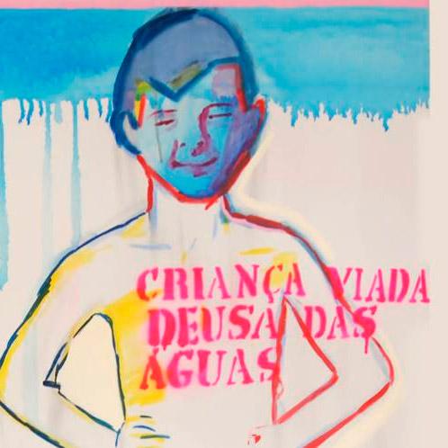 Queermuseu: obras da exposição foram tiradas de contexto propositalmente para servir a um ataque à esquerda e, assim, enfraquecer o movimento.