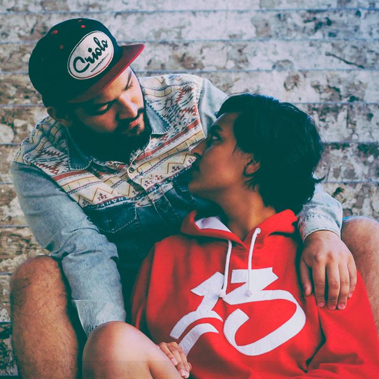 Soropositivos indetectáveis e em tratamento constante não transmitem HIV, de acordo com o estudo Opposites Attract, divulgado na 9ª Conferência Internacional da Sociedade de Aids sobre Ciência do HIV, em Paris.