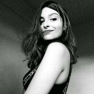 Maria Eugênia Gonçalves