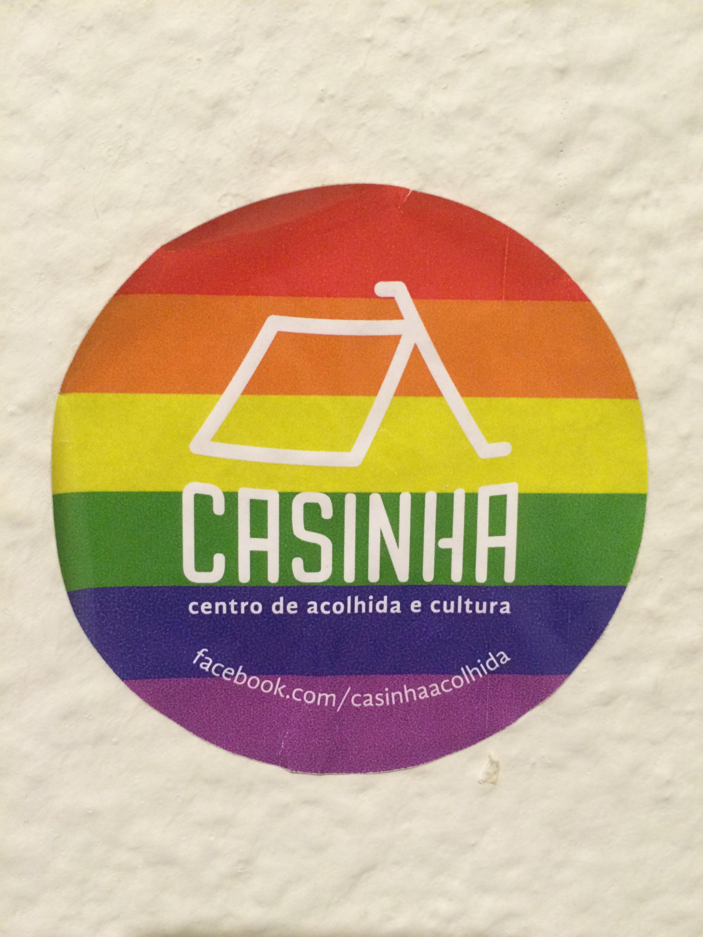 """Projeto """"Casinha"""" pretende construir casa de acolhimento e centro cultural para LGBTs no Rio de Janeiro"""
