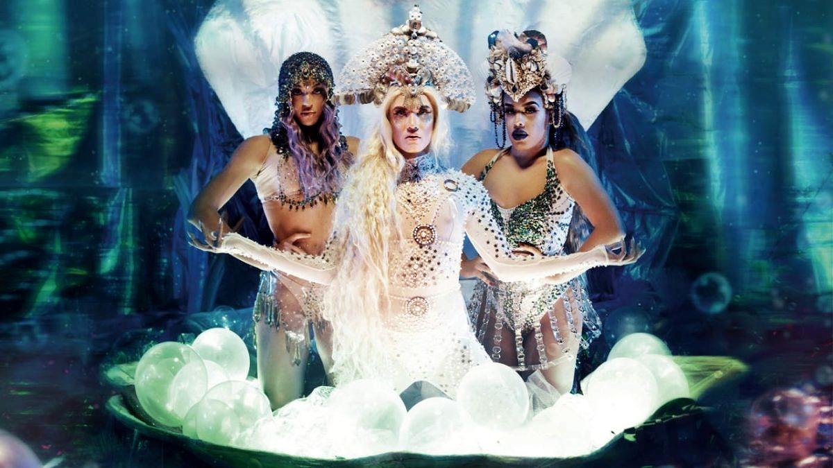 De Aretuza Lovi a Kylie Minogue, 5 hinos pra animar seu fim de semana