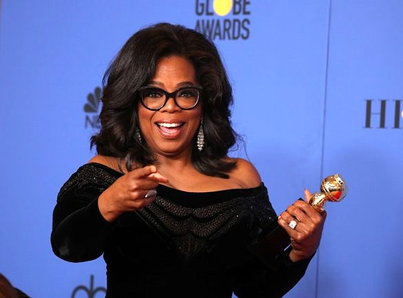 Oprah-Globo-de-Ouro