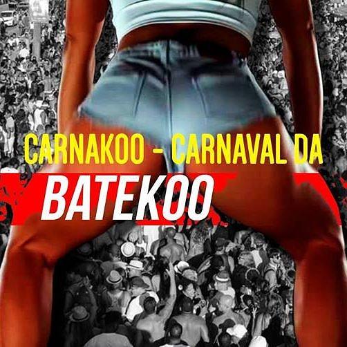 Carnakoo