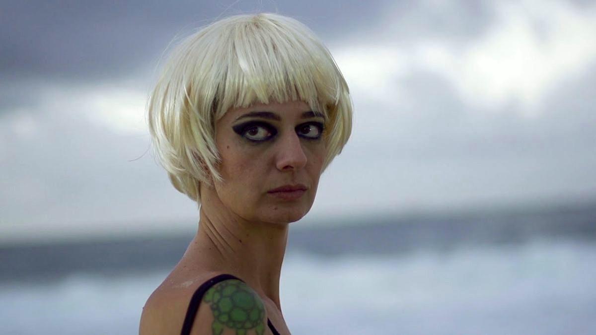 """Letrux sobre noites de climão, signos e música para """"mulheres molhadas"""""""