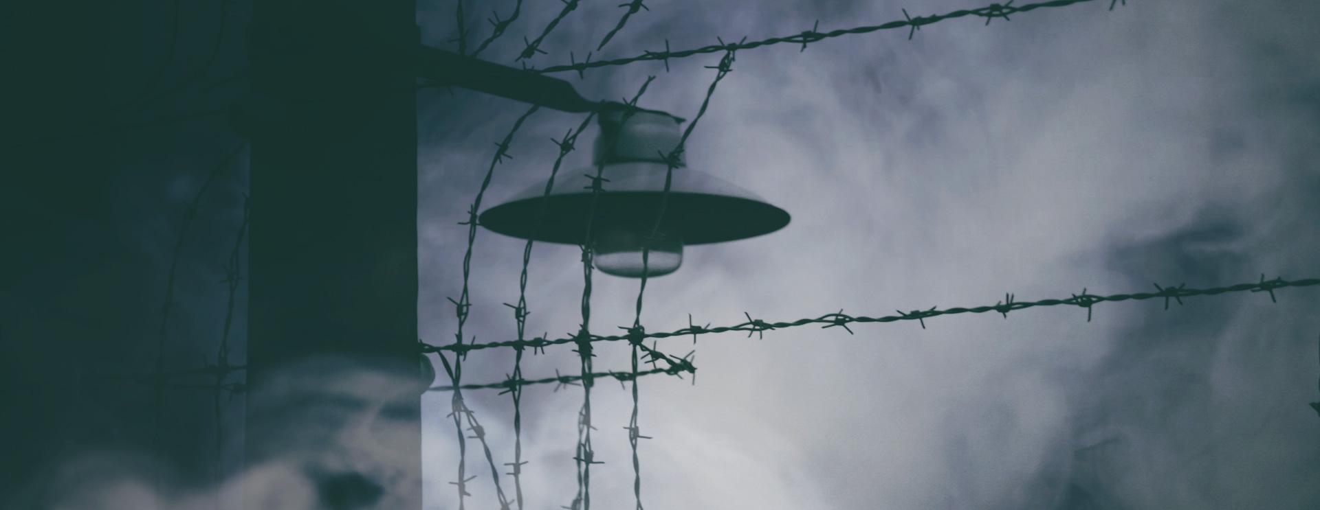 Por dentro dos campos de concentração para LGBTs na Chechênia
