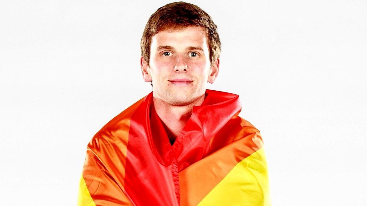 Jogador da MLS revela ser homossexual e faz história no esporte