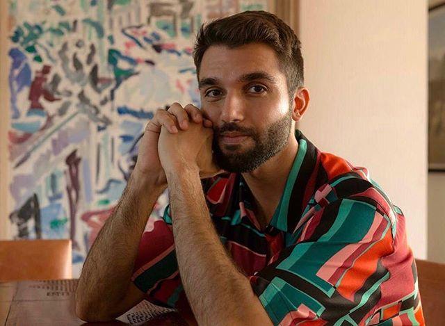 """Silva sobre """"Brasileiro"""", sexualidade e política: """"Ser leve requer esforço"""""""
