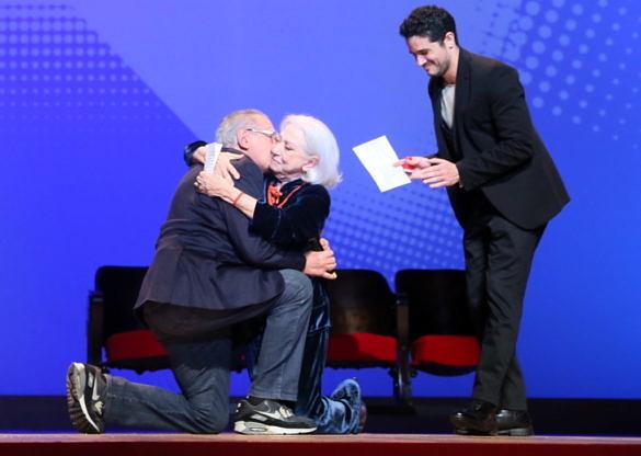 17º Grande Prêmio do Cinema Brasileiro