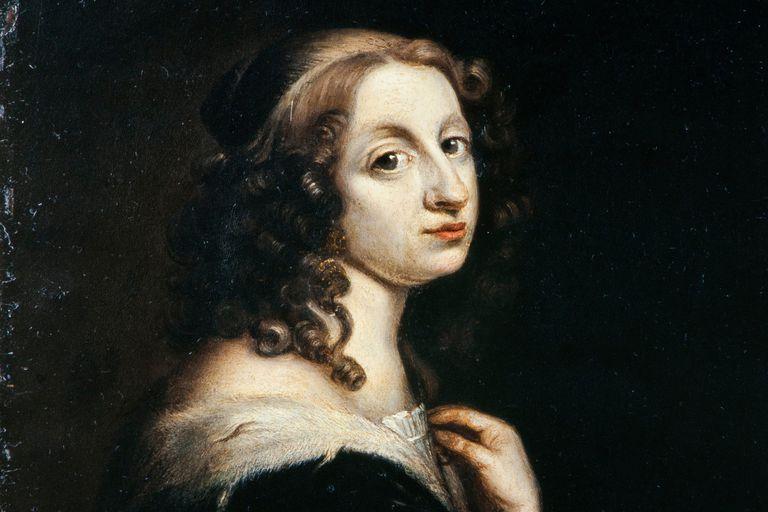 Cristina da Suécia, a Rainha que desafiou os papeis de gênero no século XVII
