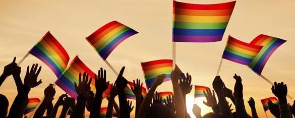 Brasil teve mais de 134 mil casos de homofobia online nos últimos 12 anos
