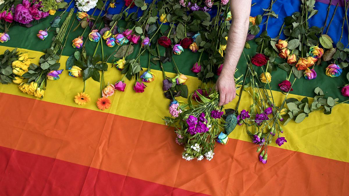 40 LGBTs são presos em nova onda de perseguições na Chechênia