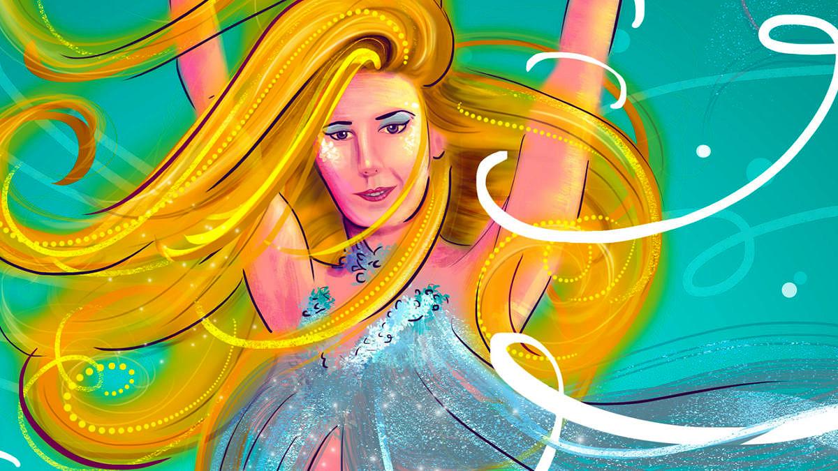 Edição especial de Carnaval LGBT 2019