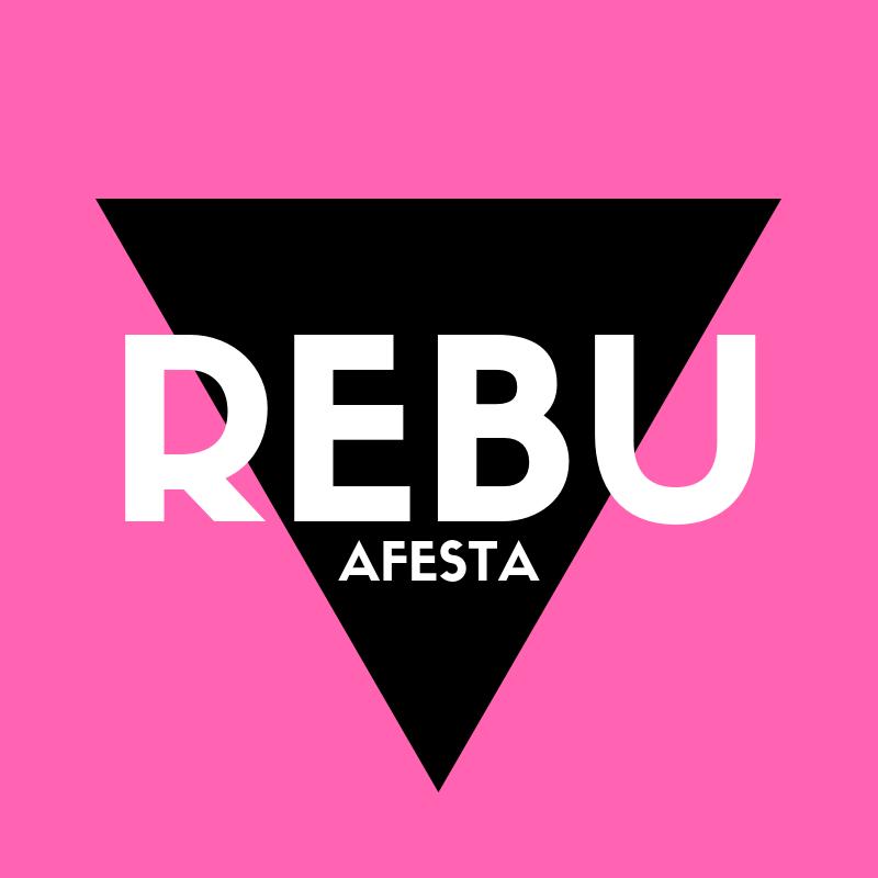 Sucesso na noite brasiliense, a festa Rebu faz sua estreia no carnaval com bloquinho para todas as mulheres (Foto: Divulgação)