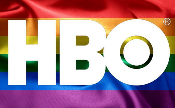 """""""TODXS"""": HBO produz sua primeira série brasileira de temática LGBT+"""