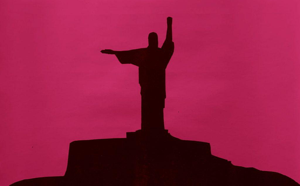 Como a cultura brasileira resiste a Bolsonaro (Foto: Spex)