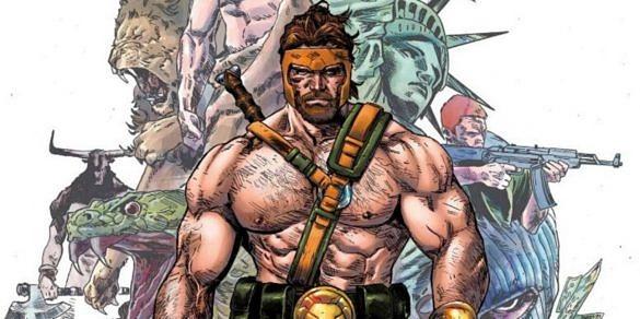 Hercules pode ser o primeiro super-herói gay da Marvel nos cinemas