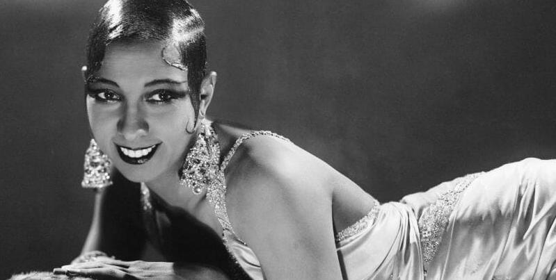 Josephine Baker, a dançarina, ativista e espiã bissexual que lutou contra o Nazismo