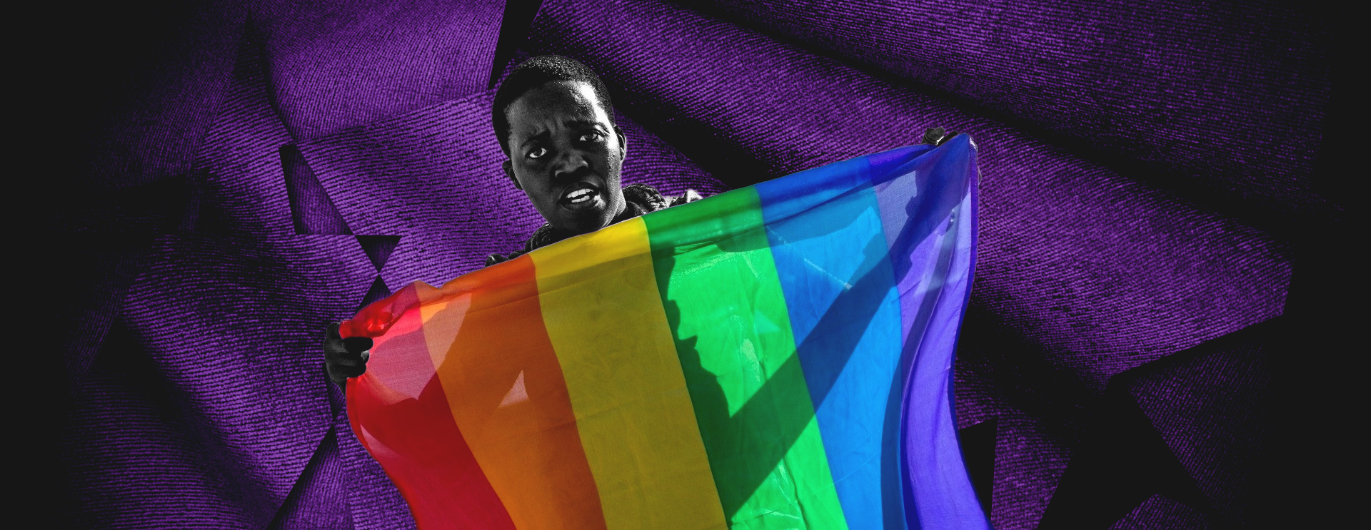 LGBTQ na Angola