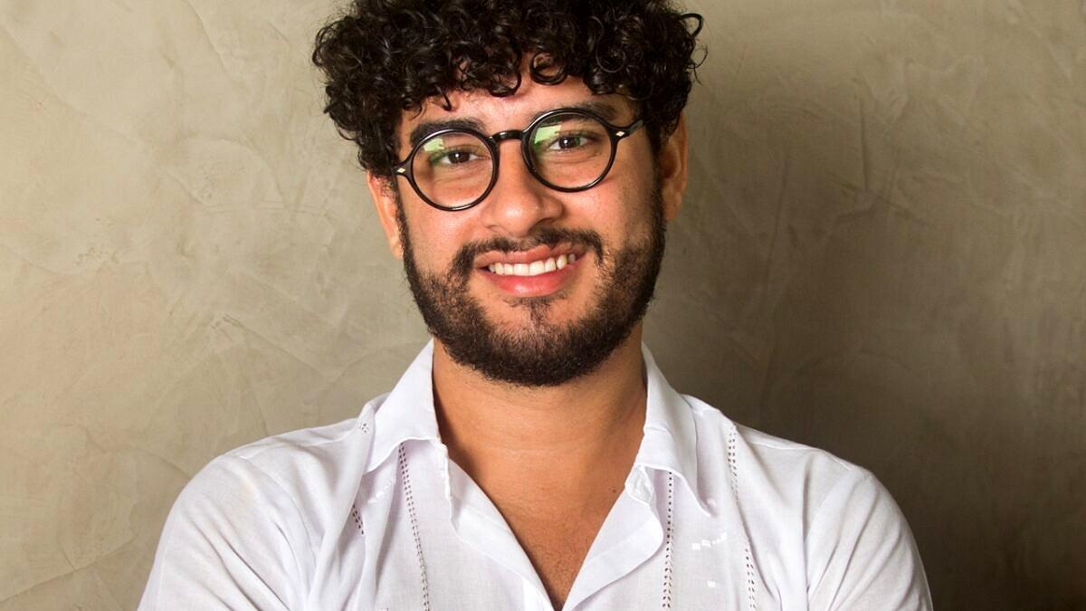 Primeiro deputado gay do Nordeste, Ari Areia quer ir além da causa LGBT