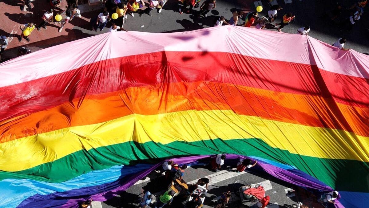 """Por unanimidade, STF declara inconstitucional proibir """"ideologia de gênero"""" nas escolas"""