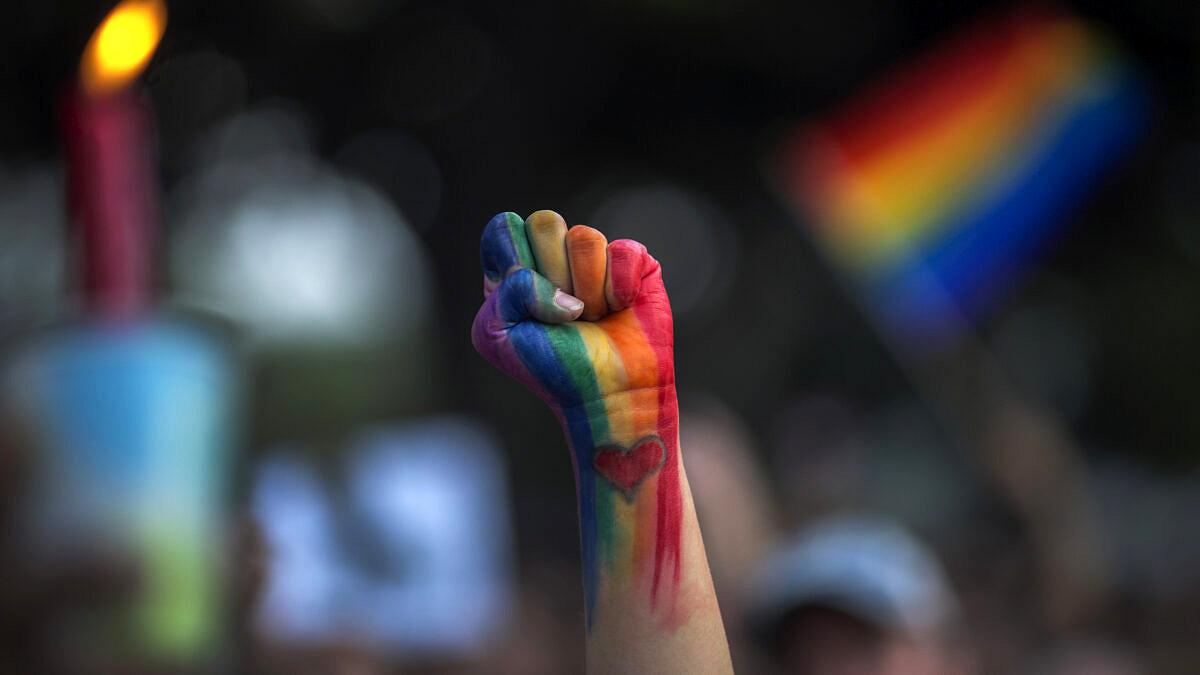 Instituições LGBTQI+ lançam campanha coletiva para o coronavírus; saiba como doar