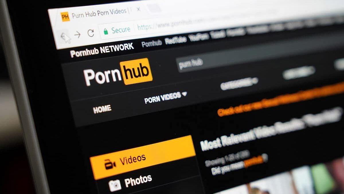 Brasil lidera consumo de pornografia trans no mundo (e de assassinatos)