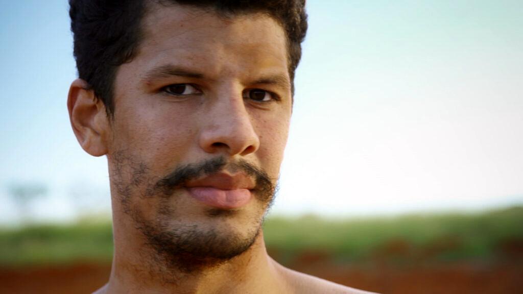 """""""Favela Gay - Periferias LGBTQI+"""" investiga o cotidiano dos personagens em comunidades de cinco estados do Brasil (Foto: Divulgação)"""