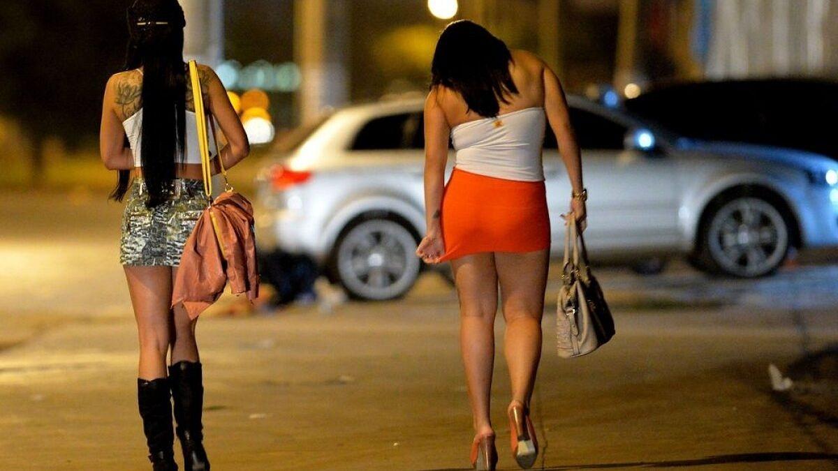 No Rio de Janeiro, iniciativa civil distribui auxílios de R$ 200 a travestis e transexuais, enquanto crise do coronavírus expõe população a mais vulnerabilidades e morte por dívidas (Foto: Reprodução)