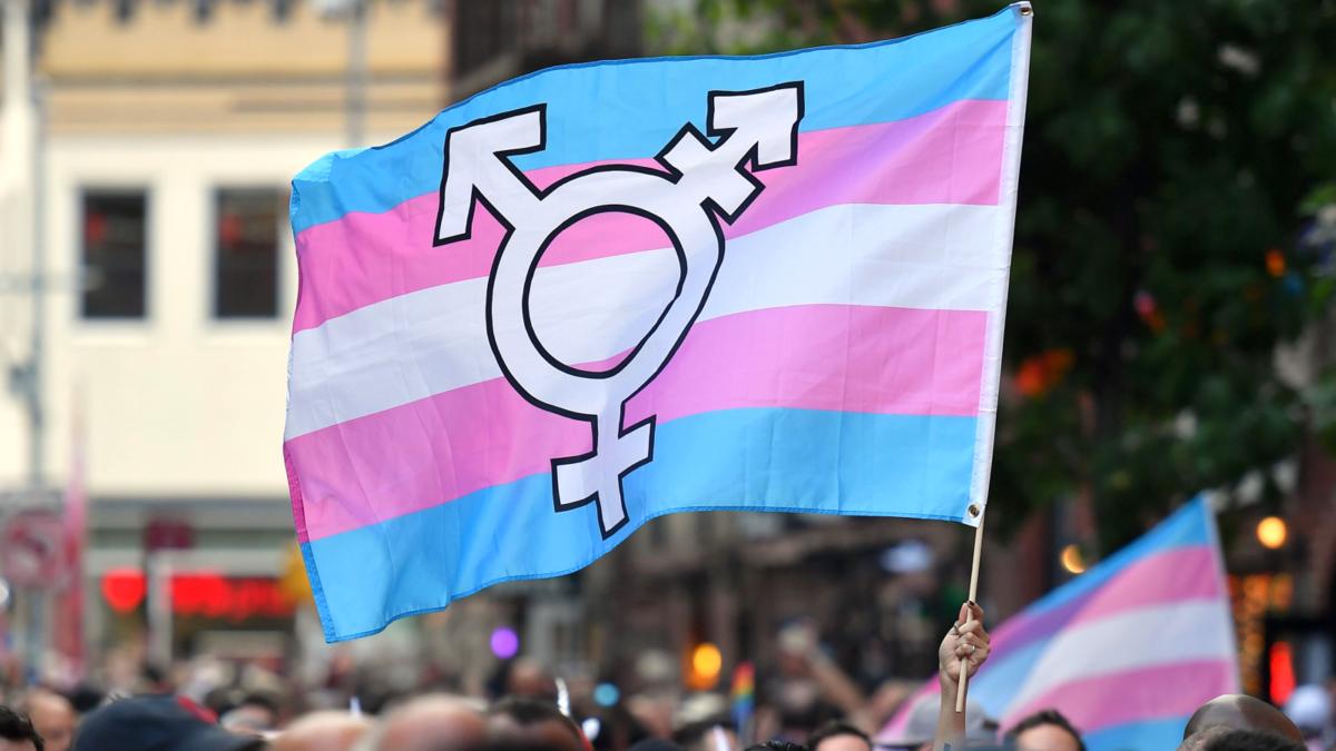 A cada dois dias, uma mulher trans foi assassinada no Brasil em 2020