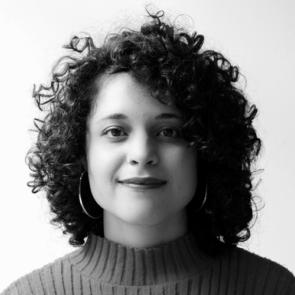 Juliana Senra