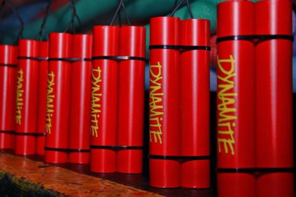 Revista Híbrida é indicada ao Prêmio Dynamite 2020 (Foto: Divulgação)