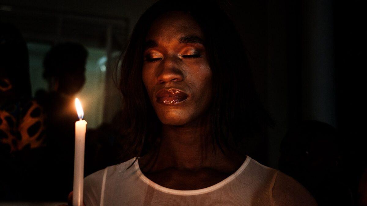 Pelo 12º ano consecutivo, Brasil mantém liderança mundial nos assassinatos de travestis e transexuais (Foto: Sumy Sadruny | Getty)