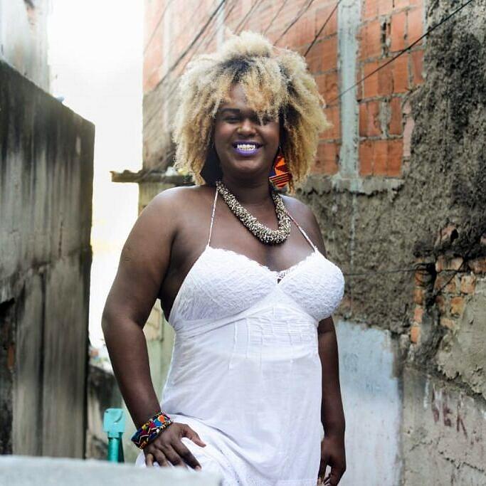 """""""É uma reposta da sociedade do quão urgente é essa política de direitos feminista, negro, popular e LGBT"""", diz Benny sobre as vitórias do PSOL nas eleições 2020 (Foto: Divulgação)"""