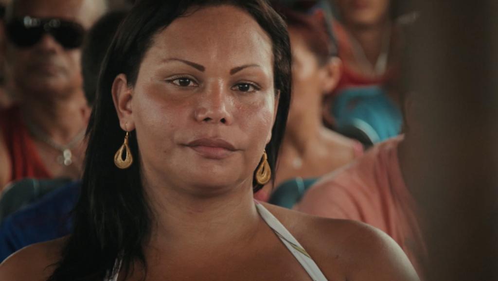 """Depoimentos de """"Dominique"""" trazem sopro de alívio e força às narrativas trans (Foto: Divulgação)"""