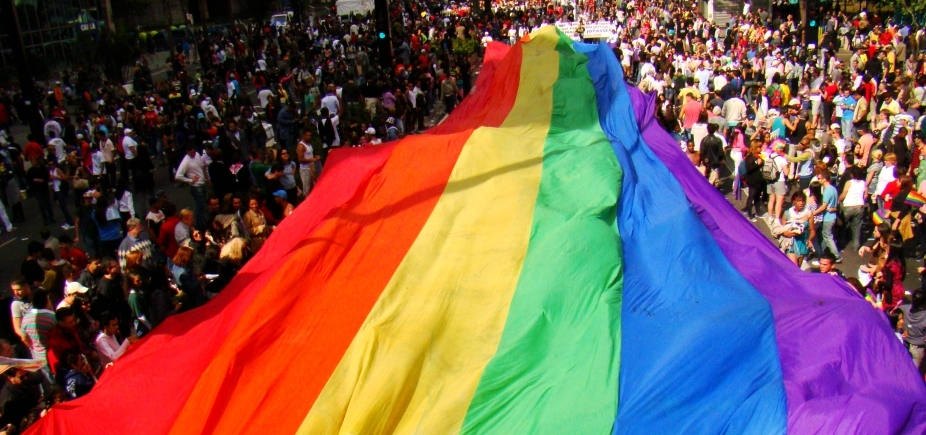 Bahia terá primeira Promotoria para assuntos LGBTI+