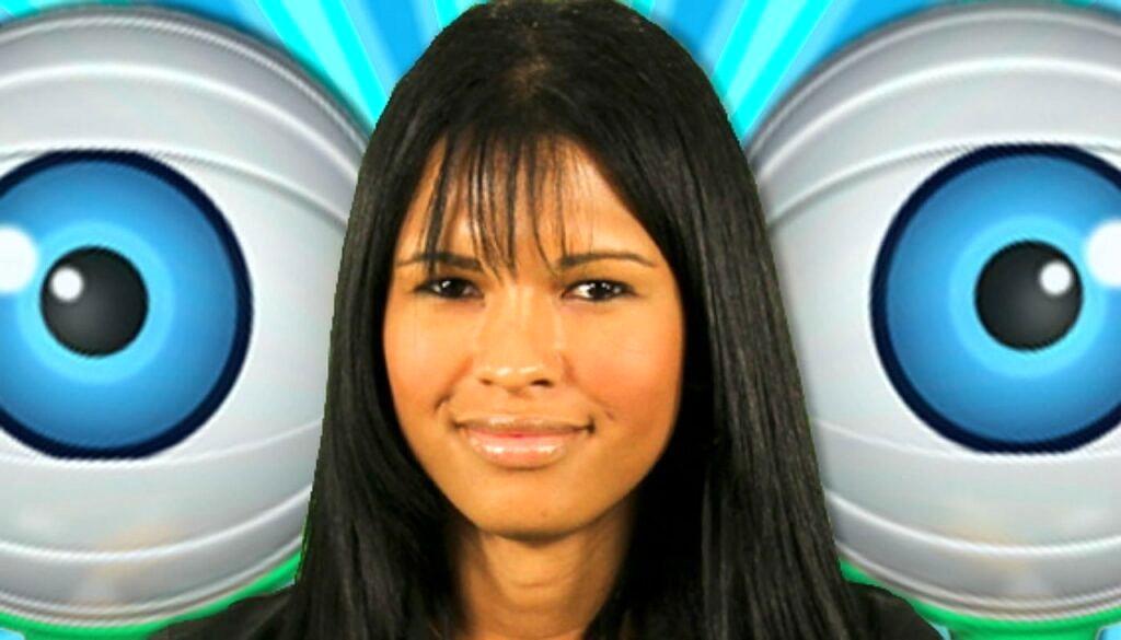 Em 2011, Ariadna Arantes foi a primeira (e única) participante trans do BBB e também a primeira eliminada de sua edição (Foto: Divulgação)