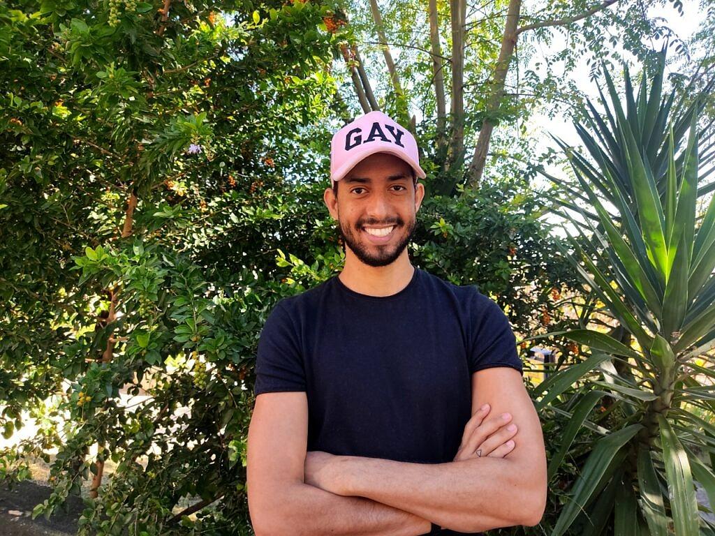 Marcos Amancio, CEO e Fundador da Anda Direito (Foto: Divulgação)