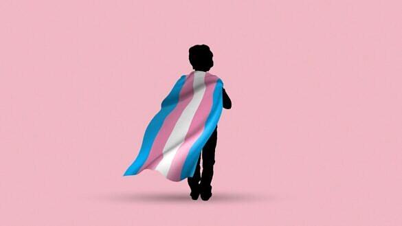 7 mitos sobre saúde de jovens trans, da terapia hormonal à cirurgia de reafirmação de gênero (Foto: Reprodução)