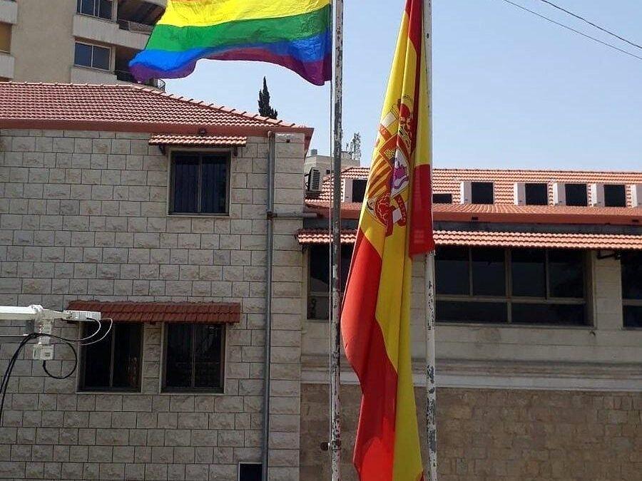 Espanha tem 'boom' de ataques homofóbicos e autoridades se preocupam