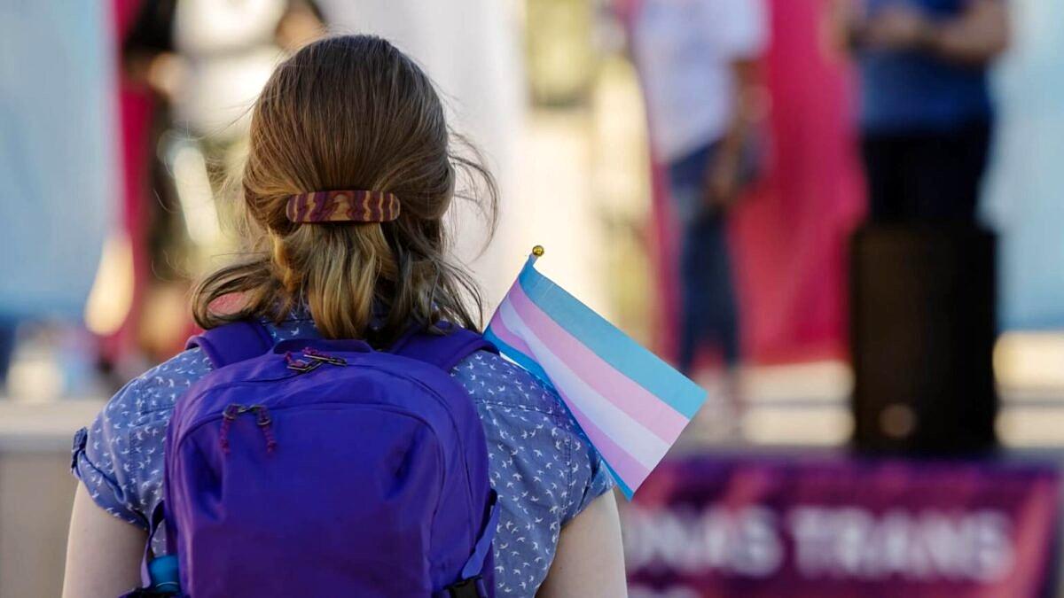 Brasil registra 80 assassinatos de pessoas trans e travestis no primeiro semestre de 2021 (Foto: Scott Griessel | Adobe)