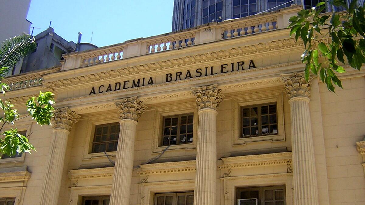 'Homoparental' e 'sororidade' entram oficialmente no vocabulário do Brasil (Foto: Wolfhardt / Reprodução)