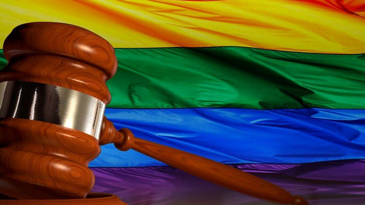 Em Minas, estabelecimento que discriminar LGBTI+ pode ser multado em até R$ 45 mil